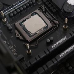 Używany 6700k czy 7700k – do modernizacji naszego komputera? Co wybrać. Test porównawczy – VBT