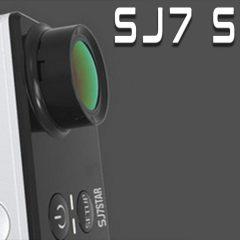 Kamera sportowa jako vlogowa? SJCAM SJ7 STAR – mały test