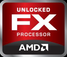 AMD FX – czy nadal się nadaje? Co zmienić by go odmłodzić?