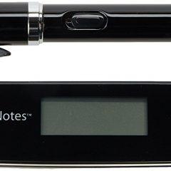IRISNotes Air 3 – zaczarowany ołówek naszych czasów – test i recenzja – VBT