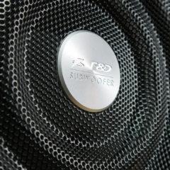 Fenda F&D A521- zestaw głośnikowy 2+1 z naprawdę dobrym basem – test