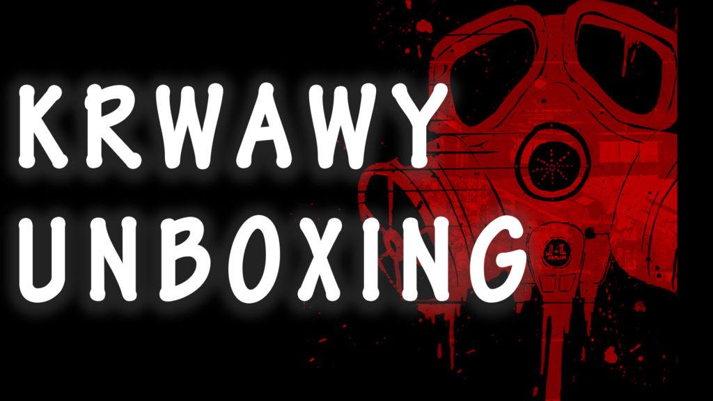 Czyli przegląd kilku produktów od firmy Bloody. Myszki, klawiatury i takie tam :)  #Bloody #unboxing #klawiatura #mysz #gamingowe #RGB #VBT #videoblogtech