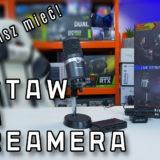 AVerMedia Live Streamer 311 – gotowiec dla Streamerów! TEST