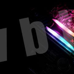 XPG Spectrix S40G – szybko ale… no właśnie.. – test NVMe z RGB