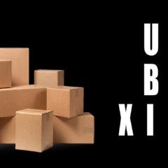 Unboxing – czyli garść elektroniki dla każdego.