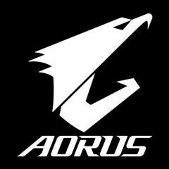Rozstrzygnięcie konkursu Aorus – wyniki