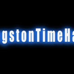 #KingstonTimeHacks – czyli jak ułatwić sobie życie