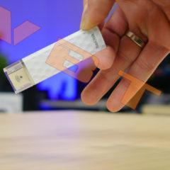 SanDisk Wireless Stick pendrive z wifi – dla kogo i dlaczego..