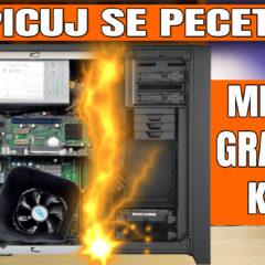 Odpicuj Se PeCeta #3 – poradnik dla Widzów – modernizacje używanych PC