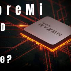 Store Mi z klasycznym SSD czy lepiej z NVMe? Różnice w prędkości.