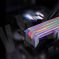 ZADAK Spark 32GB 3200MHz – nowość na rynku – test