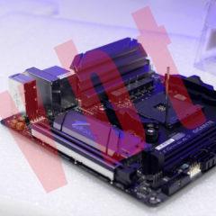 Mały i wydajny – montaż komputera ITX dla Wojtka