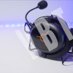ISK Elite Gear Eclipse One – tanie ale rewelacyjne słuchawki dla gracza i nie tylko. TEST