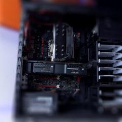 Artefakty w komputerze?! – serwis pc – diagnoza i werdykt