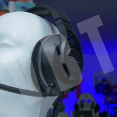 Turtle Beach RECON 500 – test dobrego headsetu