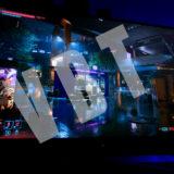 AORUS FI32Q – super gamingowy monitor na IPS – test